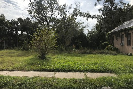 null bed null bath Vacant Land at 1240 W 4th St Jacksonville, FL, 32209 is for sale at 8k - google static map