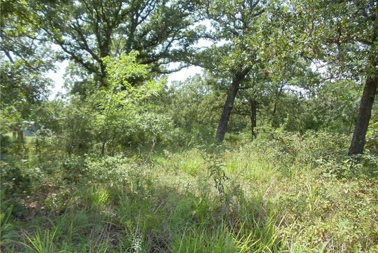 null bed null bath Vacant Land at  Harrison Harrah, OK, 73045 is for sale at 15k - google static map