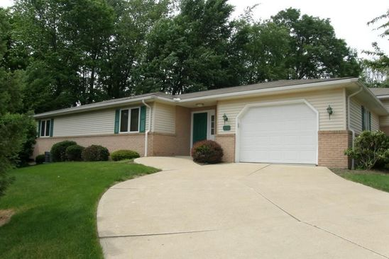 2 bed 2 bath Condo at 111 Anderson Cv Lodi, OH, 44254 is for sale at 135k - google static map
