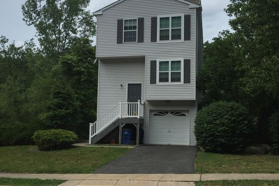 2 bed 2 bath Single Family at 35 RAILROAD AVE NETCONG, NJ, 07857 is for sale at 200k - google static map