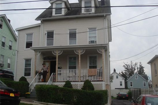 5 bed 3 bath Multi Family at 66 JAMES ST OSSINING, NY, 10562 is for sale at 499k - google static map