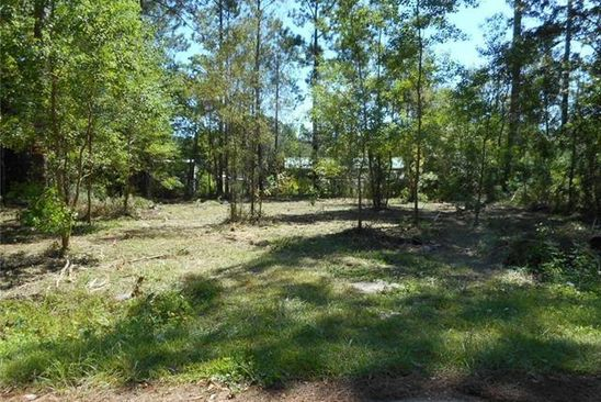 0 bed null bath Vacant Land at 734 7th St Pearl River, LA, 70452 is for sale at 8k - google static map