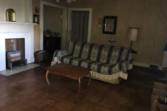 2 Bed 1 Bath At 617 N 4th St Murray, KY, 42071 Is For
