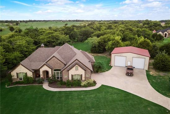 4043 Fm 6, Caddo Mills, TX 75135 | RealEstate com