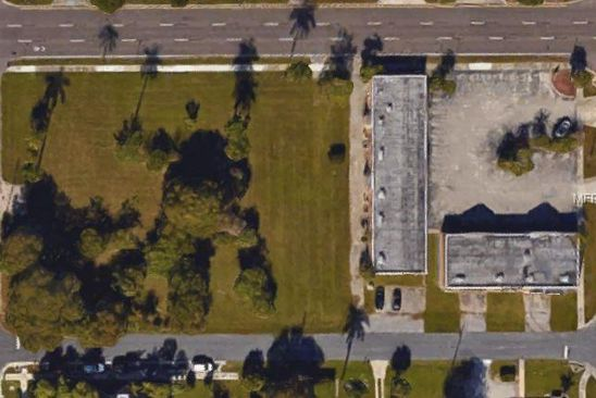 null bed null bath Vacant Land at 501 E Olympia Ave Punta Gorda, FL, 33950 is for sale at 659k - google static map