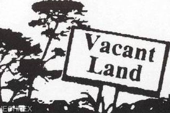 null bed null bath Vacant Land at 1845-LOT Bloominghills Pl SE Massillon, OH, 44646 is for sale at 20k - google static map