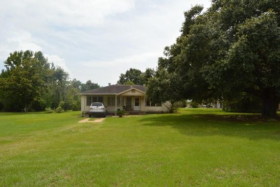 2 bed 1 bath Single Family at 1564 Highway 1 Marksville, LA, 71351 is for sale at 40k - google static map