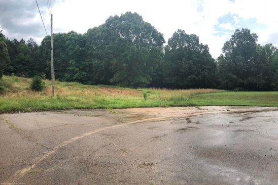 null bed null bath Vacant Land at 13 Scattered Oaks Rd Byhalia, MS, 38611 is for sale at 25k - google static map