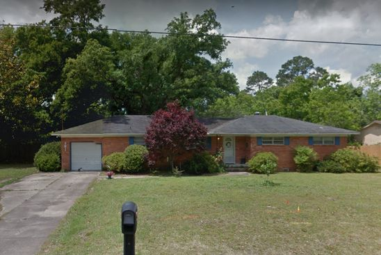 3 bed 2 bath Single Family at 501 N 77TH AVE PENSACOLA, FL, 32506 is for sale at 120k - google static map