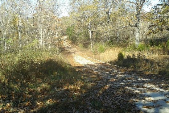 null bed null bath Vacant Land at 113 Ac Scott Pl Lowell, AR, 72745 is for sale at 1.25m - google static map