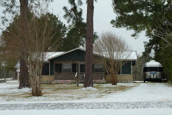 4 bed 2 bath Single Family at 110 Breezy Ridge Dr Coldspring, TX, 77331 is for sale at 130k - google static map