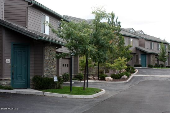2 bed 2 bath Condo at Undisclosed Address Prescott, AZ, 86303 is for sale at 270k - google static map