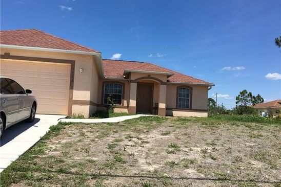 3 bed 2 bath Single Family at 3712 12TH ST W LEHIGH ACRES, FL, 33971 is for sale at 160k - google static map