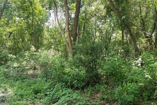 null bed null bath Vacant Land at 0 Hoylake St Mount Plymouth, FL, 32776 is for sale at 24k - google static map