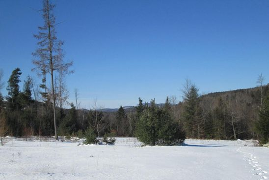 0 bed null bath Vacant Land at 0 Hayesburg Rd Horicon, NY, 12815 is for sale at 230k - google static map