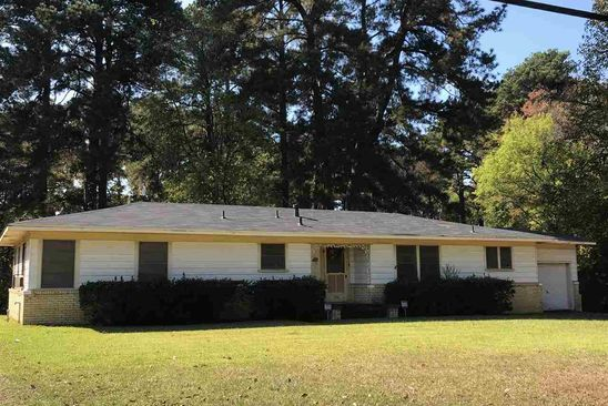 3 bed 1 bath Single Family at 2135 S GREEN ST LONGVIEW, TX, 75602 is for sale at 95k - google static map