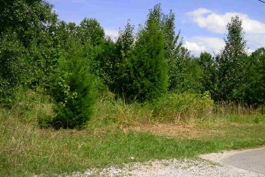 null bed null bath Vacant Land at 0 Gordon Terry Pkwy Moulton, AL, 35650 is for sale at 9k - google static map