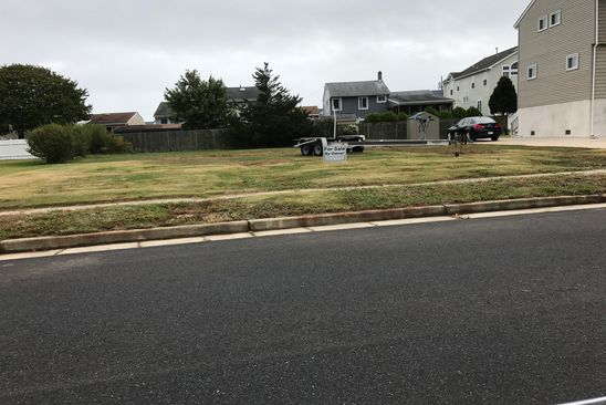 4 bed null bath Vacant Land at 3711 WESTMINSTER LN OCEAN CITY, NJ, 08226 is for sale at 350k - google static map