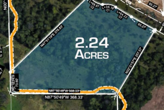 null bed null bath Vacant Land at 5610 S Roswell Sioux City, IA, 51106 is for sale at 175k - google static map