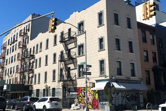 0 bed 1 bath Multi Family at 774 Driggs Ave Brooklyn, NY, 11211 is for sale at 5.25m - google static map