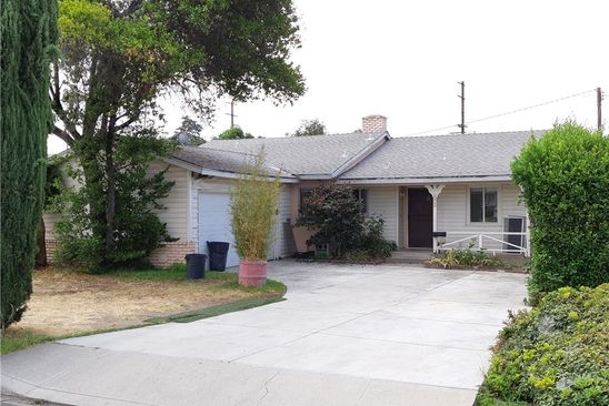 4 bed 2 bath Single Family at 9530 NADINE ST TEMPLE CITY, CA, 91780 is for sale at 855k - google static map