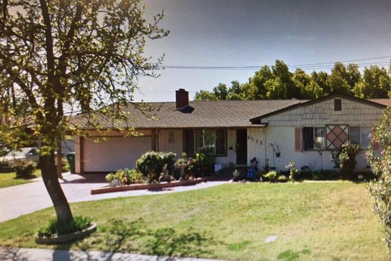 3 bed 2 bath Single Family at 6113 FILLMORE AVE STOCKTON, CA, 95207 is for sale at 230k - google static map