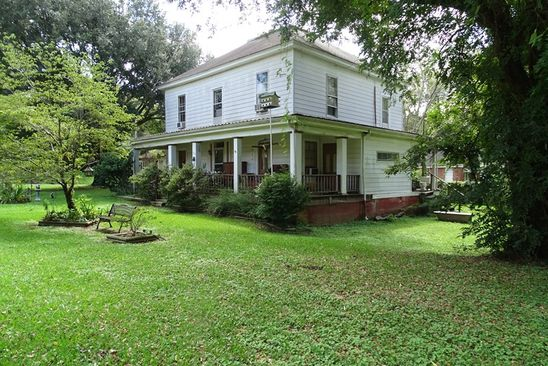 5 bed 2 bath Single Family at 110 110 Hampton St Winona, MS, null is for sale at 40k - google static map
