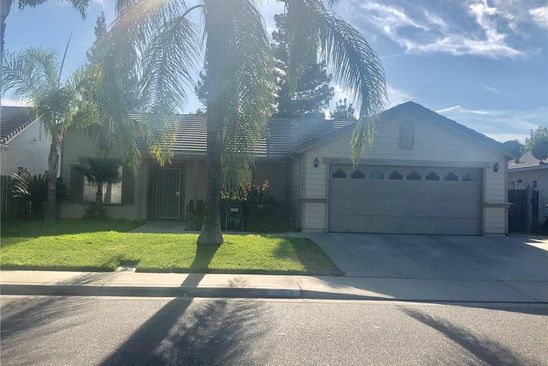 4 bed 2 bath Single Family at 2032 Gleneagle St Atwater, CA, 95301 is for sale at 230k - google static map