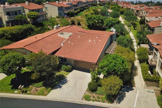 2 bed 2 bath Townhouse at 110 Hilltop Cir Rancho Palos Verdes, CA, 90275 is for sale at 1.13m - google static map