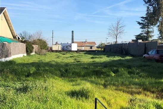 2 bed null bath Vacant Land at 1593 Lacava Rd Merced, CA, 95348 is for sale at 39k - google static map