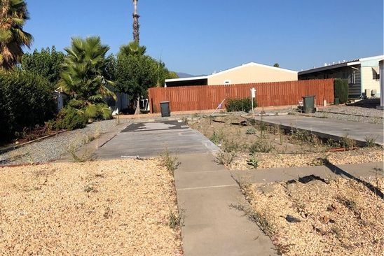 2 bed null bath Vacant Land at 860 Santa Clara Cir Hemet, CA, 92543 is for sale at 25k - google static map
