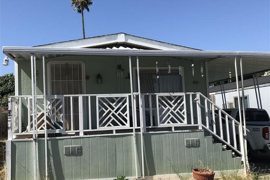 2 bed 2 bath Mobile / Manufactured at 3777 Willow Pass Rd Bay Point, CA, 94565 is for sale at 90k - google static map