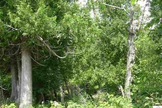 null bed null bath Vacant Land at  Xxx Mountain Ash Ln Tofte, MN, 55612 is for sale at 649k - google static map