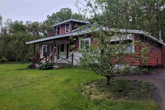 null bed 4 bath Multi Family at 84 ISLAND VIEW RD COHOES, NY, 12047 is for sale at 220k - google static map