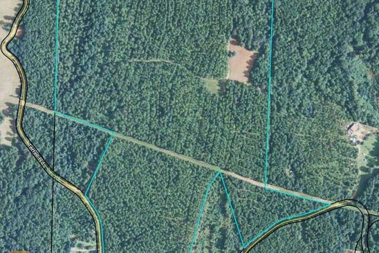 null bed null bath Vacant Land at 0 Terrell Rd & Perdue Rd 87.29 Ac Greenville, GA, 30222 is for sale at 170k - google static map