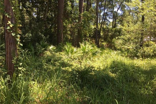 null bed null bath Vacant Land at 0 Barrett Rd Coden, AL, 36523 is for sale at 10k - google static map