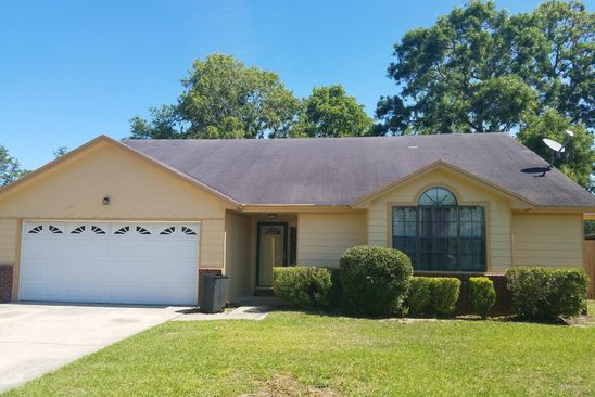 4 bed 2 bath Single Family at 8653 Charlesgate Cir N Jacksonville, FL, 32244 is for sale at 185k - google static map
