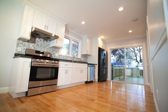 2 Bed 1 Bath At 96 MORELAND ST SOMERVILLE, MA, 02145 Is For Sale
