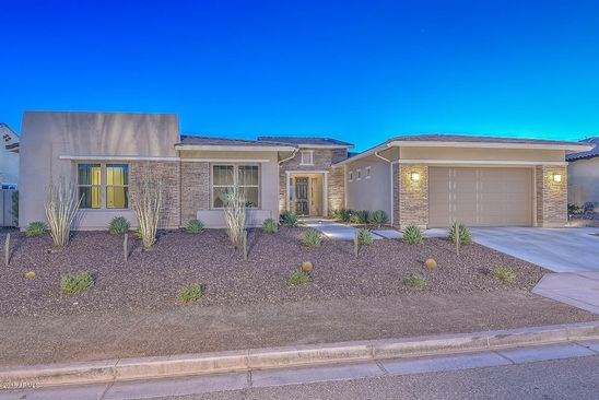 3 bed 3 bath Single Family at 30544 N 117TH DR PEORIA, AZ, 85383 is for sale at 900k - google static map