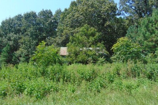 null bed null bath Vacant Land at  Blue Rock Trl Vernon Hill, VA, 24597 is for sale at 79k - google static map