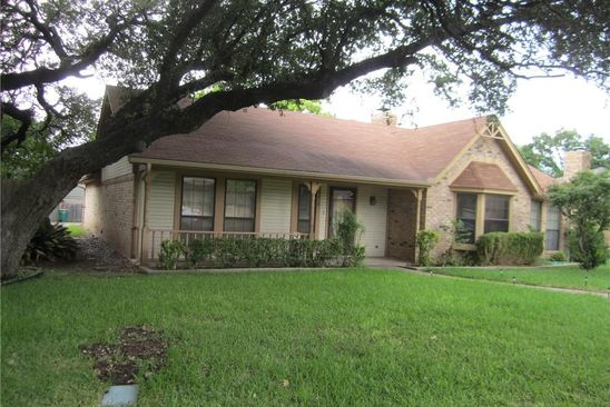 3 bed 2 bath Single Family at 4418 STAGECOACH TRL TEMPLE, TX, 76502 is for sale at 150k - google static map