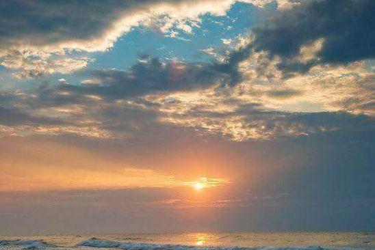 3 bed 2 bath Single Family at 105 Ponderosa Pines Dr Port St Joe, FL, 32456 is for sale at 215k - google static map