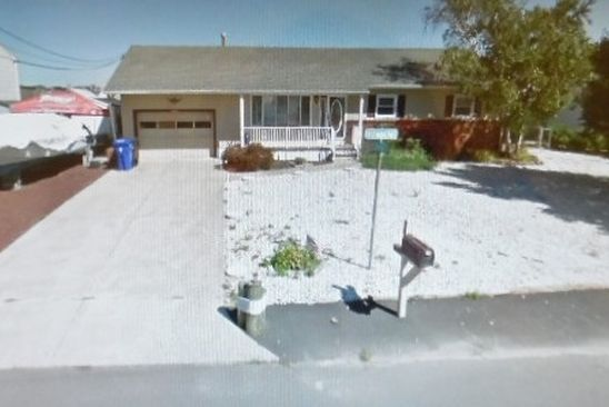3 bed 2 bath Single Family at 22 ANTIQUA AVE TOMS RIVER, NJ, 08753 is for sale at 479k - google static map