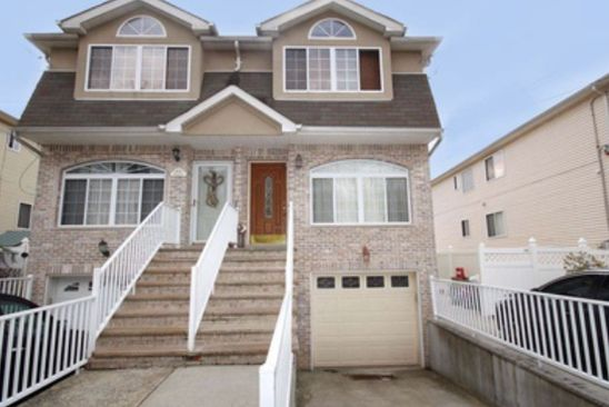 4 bed 3 bath Apartment at 430 Englewood Ave Staten Island, NY, 10309 is for sale at 720k - google static map