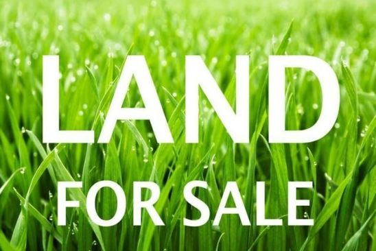 0 bed null bath Vacant Land at 0 Emery New Carlisle, IN, 46552 is for sale at 15k - google static map