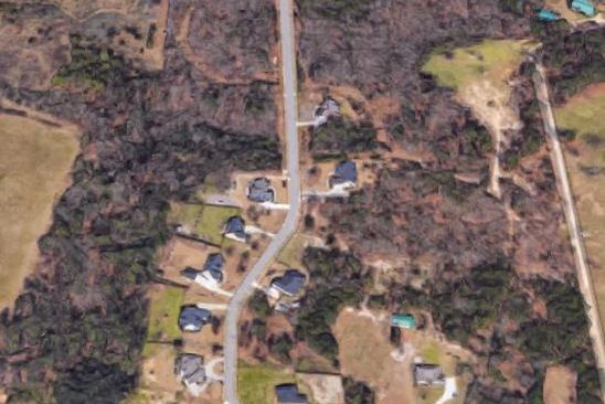 null bed null bath Vacant Land at  Parcel A Verbena Dr Aiken, SC, 29803 is for sale at 329k - google static map