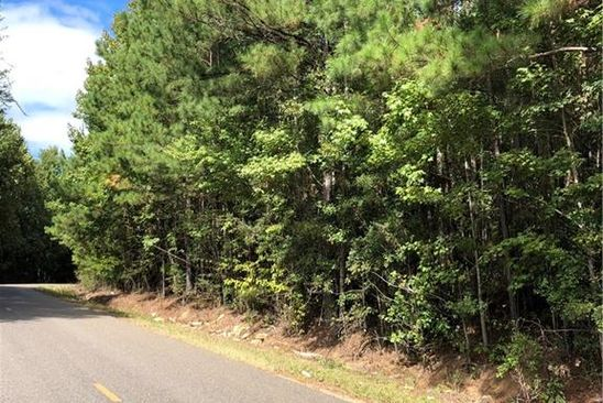 null bed null bath Vacant Land at 0 Hoyt Rd Boyce, LA, 71409 is for sale at 275k - google static map