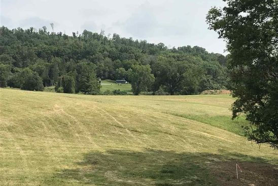 null bed null bath Vacant Land at  Old Ashville Hwy Newport, TN, 37821 is for sale at 28k - google static map