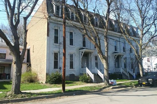 0 bed null bath Multi Family at 348 W 4th St Elmira, NY, 14901 is for sale at 100k - google static map