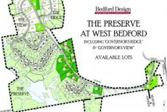 null bed null bath Vacant Land at V-6 Pulpit Rd Bedford, NH, 03110 is for sale at 297k - google static map